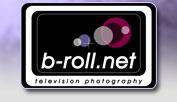 [b-roll.net]