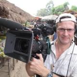 Fast Forward Productions Luke Logan