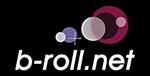 b-roll.net DIRECTORY