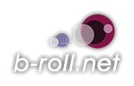 b-roll.net FORUM