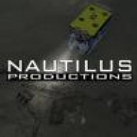 nautilusvideo