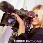 kimberlea2