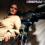 kimberlea4