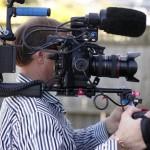 cameragod-c300