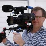 cameragod-c300-3
