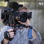 cameragod-c300-4