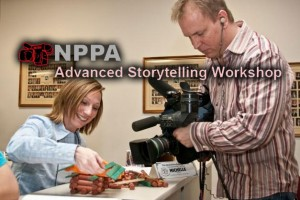 nppa-advanced